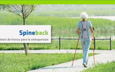 Dia Mundial de la Osteoporosis