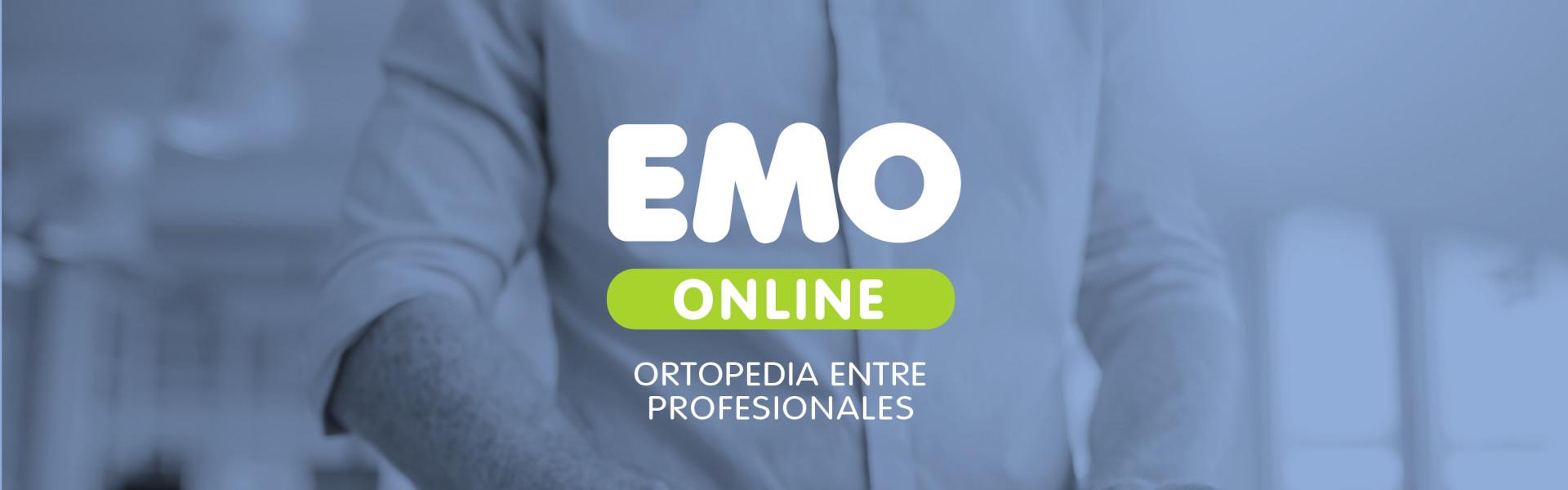 Slider EMO Online