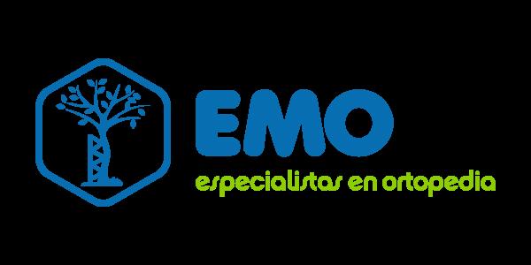 EMO - Especialidades Médico Ortopédicas